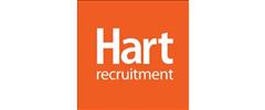 Jobs from Hart Recruitment