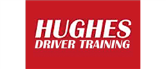 Jobs from Hughes Driver Training Ltd