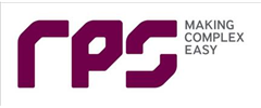 Jobs from RPS Group