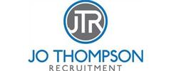 Jobs from Jo Thompson Recruitment