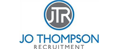 Jobs from Jo Thompson Recruitment