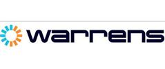 Jobs from Warrens