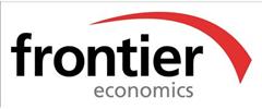 Jobs from Frontier Economics