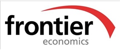 Jobs from Frontier Economics