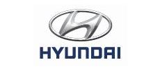 Jobs from Motorline Hyundai