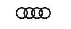 Jobs from Motorline Audi