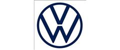 Jobs from Motorline Volkswagen