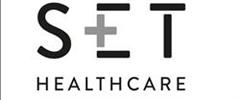 Jobs from Set Healthcare Ltd