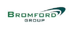 Jobs from Bromford Industries Limited