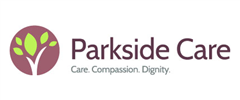 Jobs from Parkside Care Limited