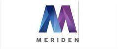 Jobs from  Meriden Media