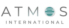 Jobs from Atmos International