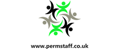 Jobs from THE PERMANENT STAFFING COMPANY