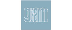 Jobs from giant group plc