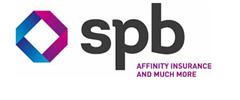 Jobs from SPB Group UK