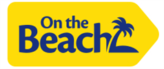 Jobs from On The Beach Limited