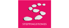 Jobs from SteppingStones Recruitment Ltd.