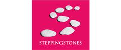 Jobs from SteppingStones Recruitment Ltd.