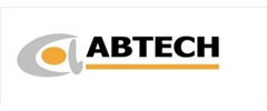 Jobs from Abtech