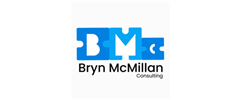 Jobs from Bryn McMillan Consulting