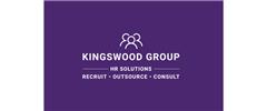 Jobs from KINGSWOOD GROUP LTD