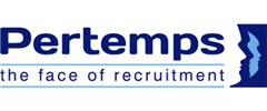 Jobs from Pertemps London Perm Hub