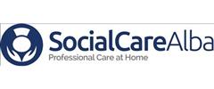 Jobs from Social Care Alba