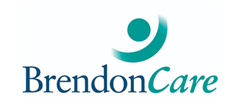 Jobs from The Brendoncare Foundation