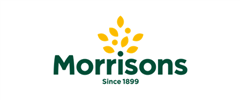Jobs from WM Morrisons