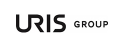 Jobs from URIS GROUP LIMITED