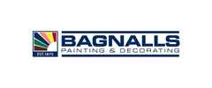 Jobs from Alfred Bagnall & Sons Limited