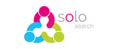 Jobs from Solo Search Services Ltd