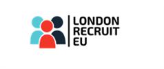 Jobs from London Recruit Eu