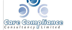 Jobs from Care compliance consultancy Limited