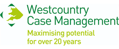 Jobs from Westcountry Case Management