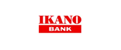 Jobs from Ikano
