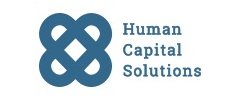 Jobs from Human Capital Solutions