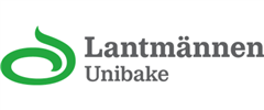 Jobs from Lantmannen Unibake UK Ltd