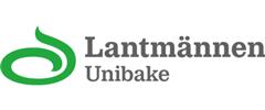 Jobs from Lantmannen Unibake UK Ltd