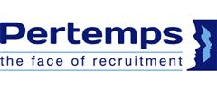 Jobs from Pertemps Hemel Hempstead