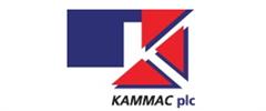 Jobs from Kammac PLC