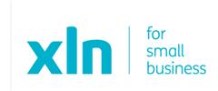 Jobs from XLN Telecom