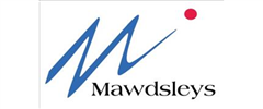Jobs from Mawdsley