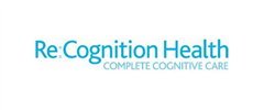 Jobs from Re:Cognition Health