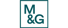 Jobs from M&G - Prudential