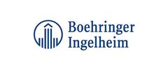 Jobs from Boehringer Ingelheim