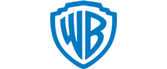 Jobs from Warner Brother