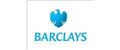 Jobs from Barclays