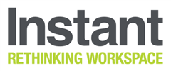 Jobs from The Instant Group