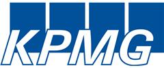 Jobs from KPMG